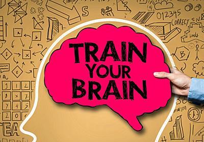 「若くして認知症に」40代後半で一気に脳が老ける人の頭の中で起きていること 時間に追われると脳は自動化する | PRESIDENT Online(プレジデントオンライン)