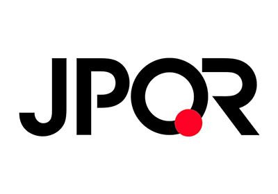 統一QRコード「JPQR」、楽天ペイやLINE Payら6サービスが8月1日に一斉導入 - CNET Japan