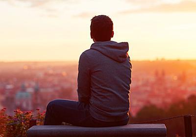 独身が増え続ける原因を「若者の恋愛離れ」にしたがるメディアの大ウソ 今も昔も恋愛強者は3割しかいない | PRESIDENT Online(プレジデントオンライン)