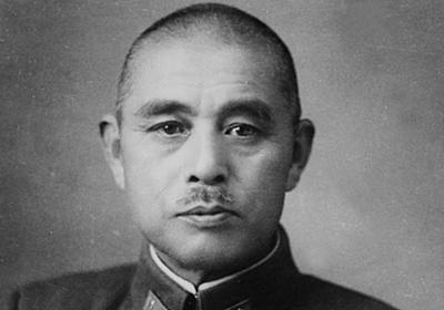 「自分の立場でやれることをやる」敗戦を確信していた陸軍将校が広島でやり遂げた仕事 『暁の宇品』が迫った軍人の真実