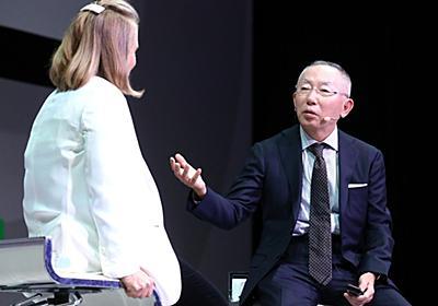 ユニクロ柳井氏が「グーグル」と手を組む理由 | インターネット | 東洋経済オンライン | 経済ニュースの新基準
