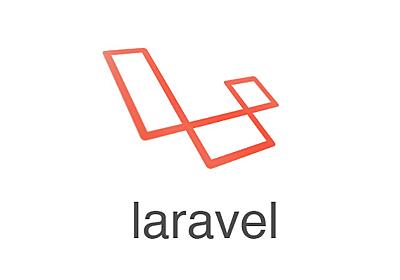 laravel5でサイトマップを作成する方法  |  Engineer Log