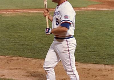 ボブ・ホーナー - Wikipedia