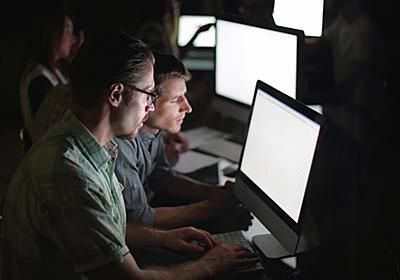 「Microsoft Teams」のLinux用クライアント登場に向け動き? - ZDNet Japan