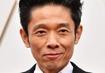 カズ・ヒロさんは「日本の文化が嫌になった」とは言っていない(中川 まろみ) | FRaU
