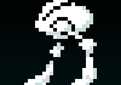 "EGGなう! on Twitter: ""2021/3/19緊急配信開始!『SF特攻警備隊ダイナマイト轟轟(対決編)(MSX版)』惑星倫敦(ロンドン)のエアーハイウェイを舞台に、4種類の武器を駆使して、宇宙犯罪者とその一味を取り締まれ!るつぼゲームワークスから新作MSXゲ… https://t.co/ZycerdQAKp"""
