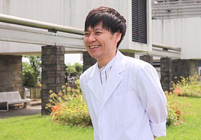 成功体験を積み上げ、チャレンジし続ける。うんこ×美少女ゲームで医療の課題に挑戦した外科医・石井洋介の仕事論 - MEETS CAREER