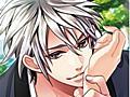 【アプリ】イケボがエロい!!恋愛ゲーム15選~新作からアニメ化まで高評価のみ厳選 - 僕の人生、変な人ばっかり!