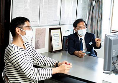 『桃鉄』の最新シリーズを、崖っぷちな銚子電鉄の社長とやってみたら思いがけない展開になった - ソレドコ