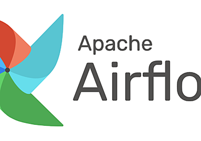 Testing in Airflow Part 2 — Integration Tests and End-To-End Pipeline Tests   by Chandu Kavar   Medium