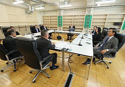 吉本興業経営アドバイザリー委員会のご報告 - 山猫日記