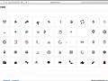 商用利用無料!UIでよく見かけるかわいいアニメーションで動くSVGアイコンがコピペで利用できる -Potlab Icons | コリス