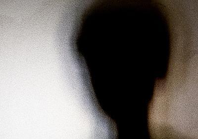 「リアルナンパアカデミー事件」裁判で見えた、犯行の奇妙な構図(小川 たまか)   現代ビジネス   講談社(1/5)
