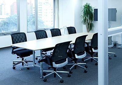 新入社員は絶対に「座る席」を間違えちゃダメ   若手社員のための「社会人入門」   東洋経済オンライン   経済ニュースの新基準