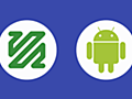 A Story about FFmpeg on Android — Part I: Compilation