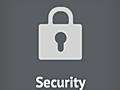 AWSを使うときに確認すべき52のセキュリティチェック項目と15分でできる簡単なチェックの方法|DevelopersIO