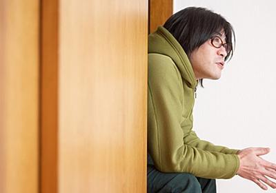 「REI HARAKAMIの時代」 日本のエレクトロニック・ミュージックの可能性を切り開き、40歳の若さで惜しまれつつ逝去したレイ・ハラカミ の音楽と その時代を振り返る。|rings_label|note