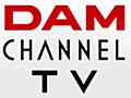 DAMカラオケの「DAMチャンネルTV歴代ナビゲーター」を振り返ってみる。 -  ヲサーンがコスしてカラオケとかw