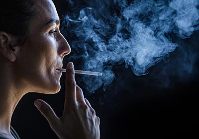 「タバコ喫煙者はコロナ感染から守られる」決定的証拠 タバコが救う人間の命 | PRESIDENT Online(プレジデントオンライン)