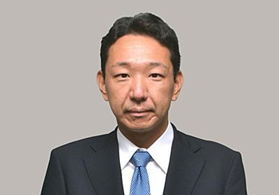 上野宏史厚労政務官の「口利き&金銭要求」音声   文春オンライン