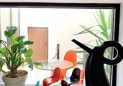<暮らし>水はけも保水もOK!冬の乾燥から植物を守るミズゴケ(水苔) - My Midcentury Scandinavian home 〜北欧ミッドセンチュリーの家〜