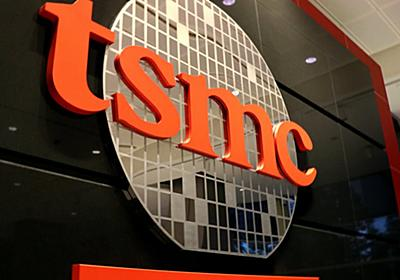 TSMC・ソニー、熊本に半導体新工場 デンソーも参画