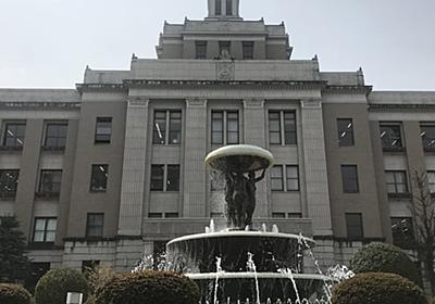新型コロナ: 滋賀県、ワクチン接種の30人がコロナ感染 重症者なし: 日本経済新聞