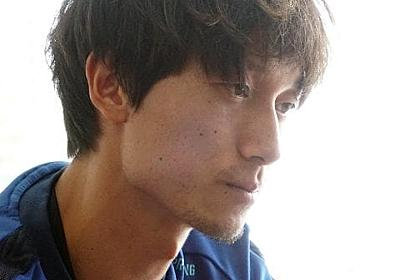 """室屋成が語るドイツ移籍とFC東京愛。「健太さんが""""頑張って来いよ""""と」 - Jリーグ - Number Web - ナンバー"""