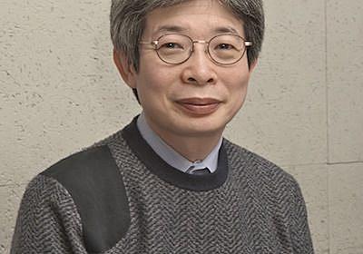 演劇・ダンス学べる国公立大学が創設へ、学長は平田オリザ - ステージナタリー