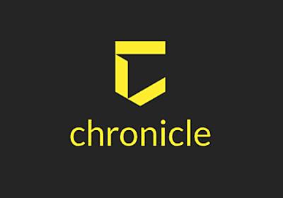 Google親会社のAlphabetがセキュリティ専門会社「Chronicle」を始動 - GIGAZINE