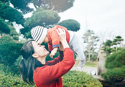夫の会社が妻の会社の育児支援にタダ乗り——カネカショックで露呈した現実 | BUSINESS INSIDER JAPAN
