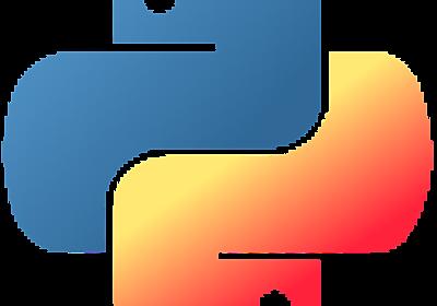Windows版Pythonのインストール - python.jp