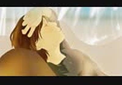 Johari window / 闇音レンリ - ニコニコ動画