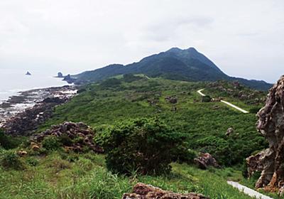 【ニッポンの秘境探訪】私が「離島ひとり旅」に夢中になってしまった理由 - メシ通 | ホットペッパーグルメ