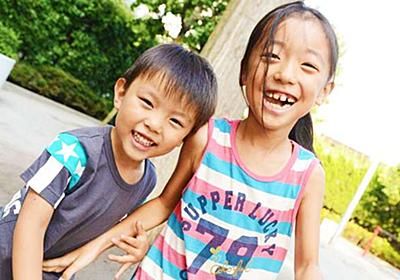 簡単!被写体から笑顔を引き出す撮影テクニック10選 | 東京上野のWeb制作会社LIG