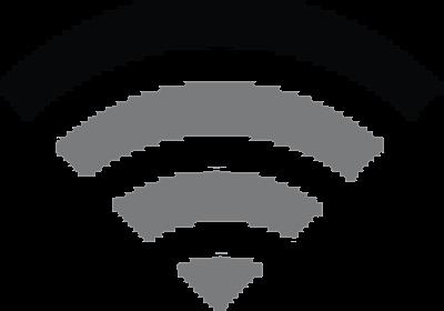 macOS のワイヤレスローミング (法人のお客様向け) - Apple サポート