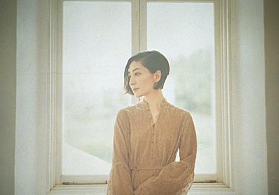 坂本真綾、鈴村健一パーソナリティのTFM「ONE MORNING」に生出演 - 音楽ナタリー