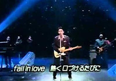 加藤浩次、話題のドコモCM曲「ずっと feat.HAN-KUN & TEE」の盗作疑惑を本人に問いただす:ワロタニッキ