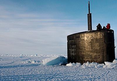 Serverless: Cold Start War   Mikhail Shilkov