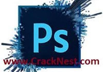 crack fl studio 12.5.165