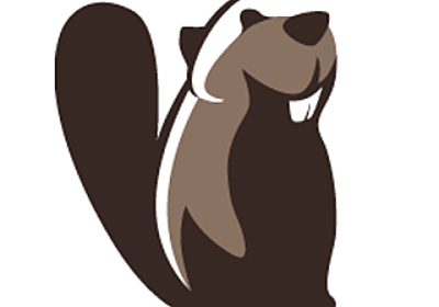 複数のデータソース(Redshiftや主要RDBMS等)及びOS(Mac/Windows/Linux)対応の無償SQLクライアントツール『DBeaver』 | Developers.IO