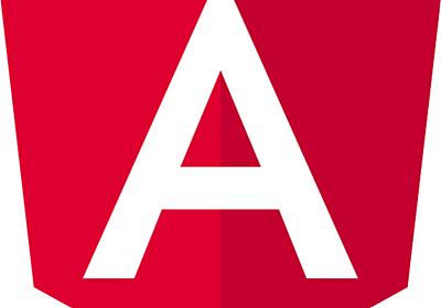Angular 2/4が狭量で遅すぎる理由 | POSTD