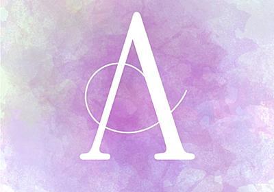 Apple Podcat内のYasuhisa Hasegawa「Automagic Podcast」