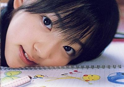鈴木愛理とキャンパスライフ送りてえええええええええええええええええええええええええええ:芸能画像ちゃん