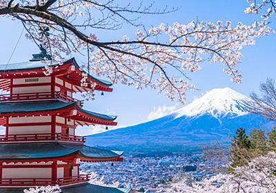 「日本スゴイ番組」にドイツから見える違和感 | テレビ | 東洋経済オンライン | 経済ニュースの新基準