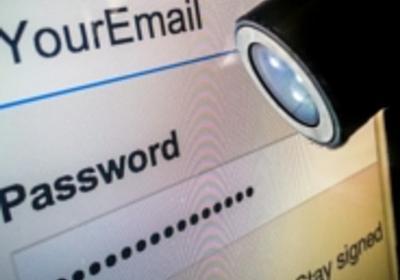 グーグル、「Gmail」にプライバシーを期待すべきでないと主張--集団訴訟の棄却求め - CNET Japan