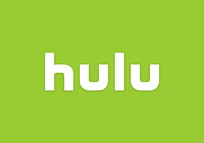 新しいHuluへ | リニューアルに伴うお知らせ