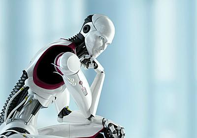 ハウステンボス「ロボットと人工知能導入で長崎県民1000人削減」に見る修羅の世界 | 文春オンライン