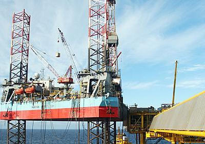 世界最大の石油企業が「環境破壊を知りながら投資家をだましていた」として訴えられている - GIGAZINE