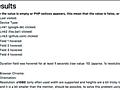 CSSのこのアイデアはすごすぎる!Webページのトラッキング・解析ができるスタイルシート -Crooked Style Sheets | コリス